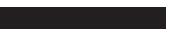 logo Iris Noble