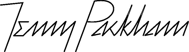 logo Jenny Packham
