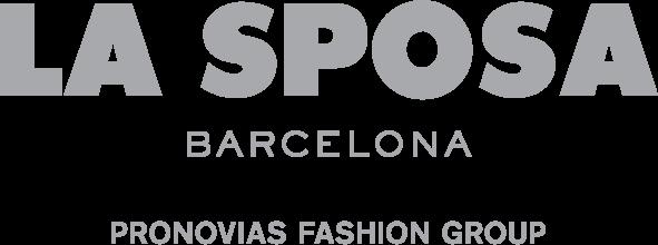logo La Sposa
